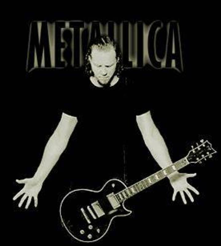 Fãs de Metallica Tour Dates