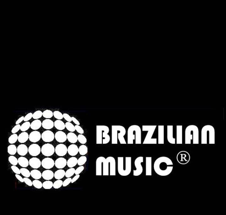 Brazilian Music Tour Dates