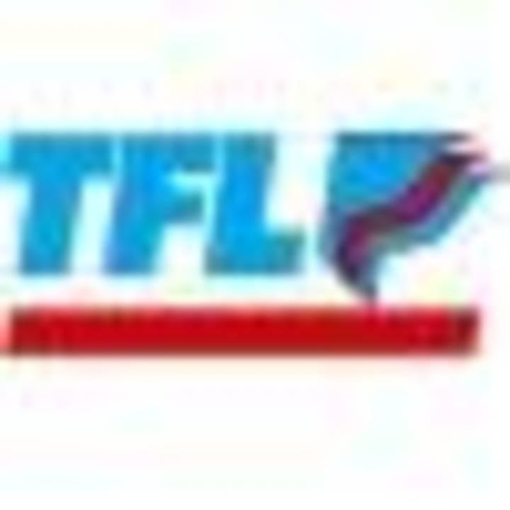 TFL Tour Dates