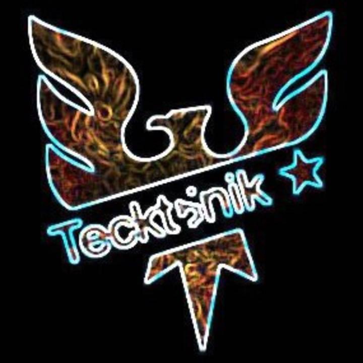 Tecktonic Tour Dates
