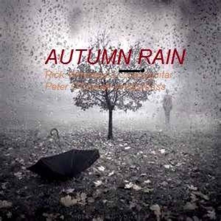 Autumn Rain Tour Dates