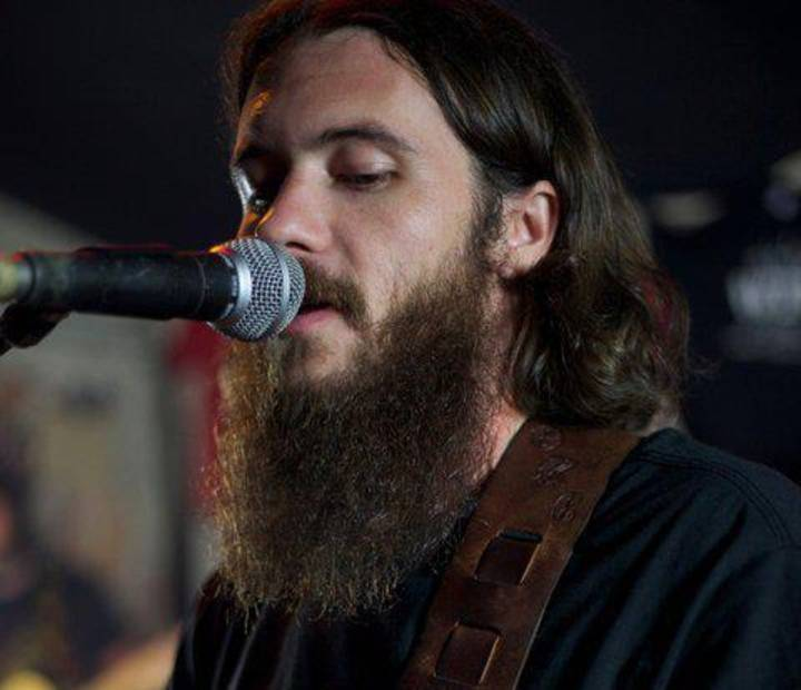 Cody Jinks & his Tonedeaf Hippies Tour Dates