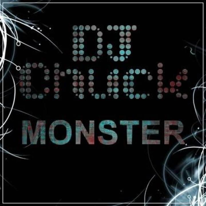 DJ CHUCK Tour Dates