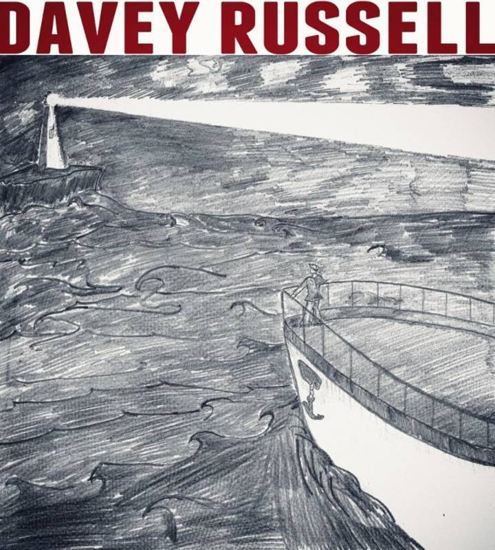 Davey Russell Tour Dates