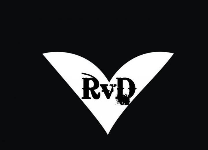 RVD Tour Dates