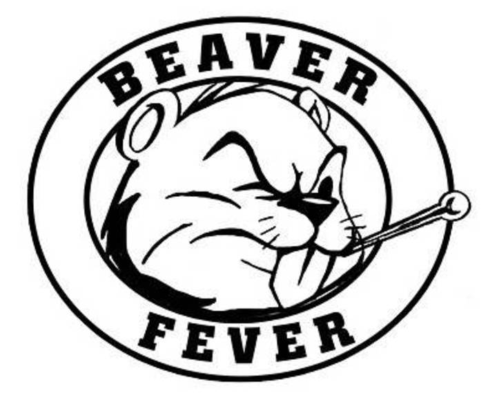 Beaver Fever Tour Dates