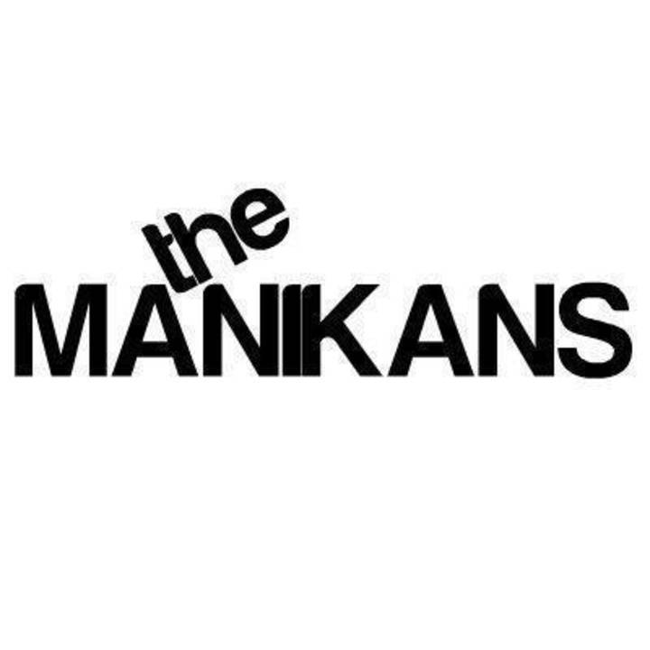 The Manikans Tour Dates
