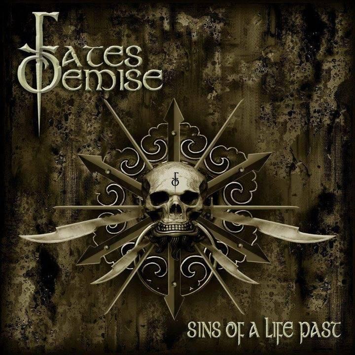 Fates Demise Tour Dates