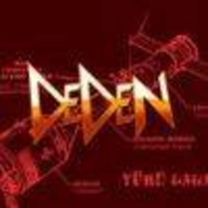 Deden Tour Dates