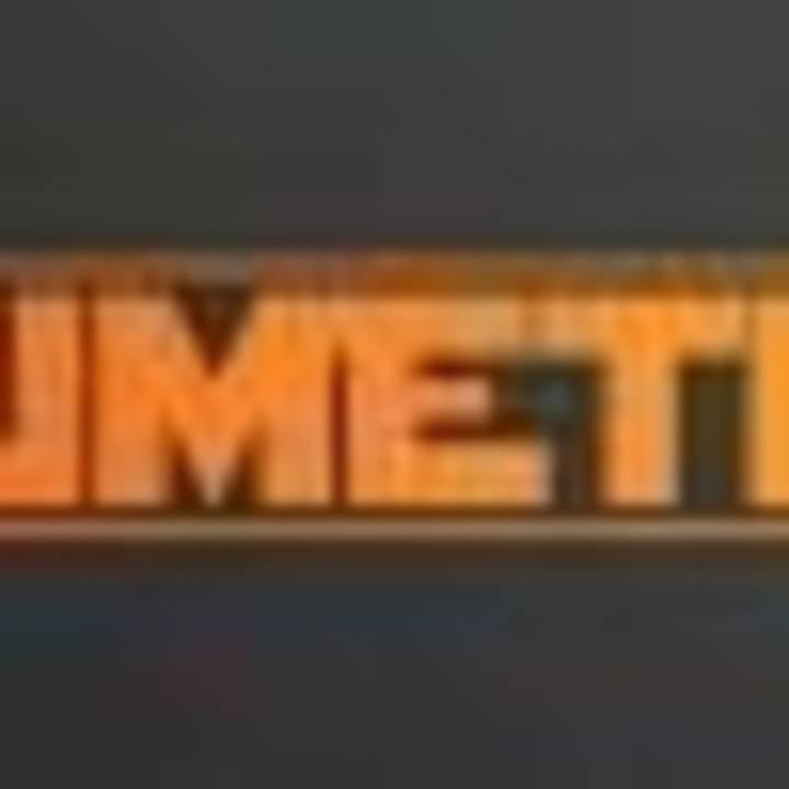 PRIMETIME PROJECT Tour Dates