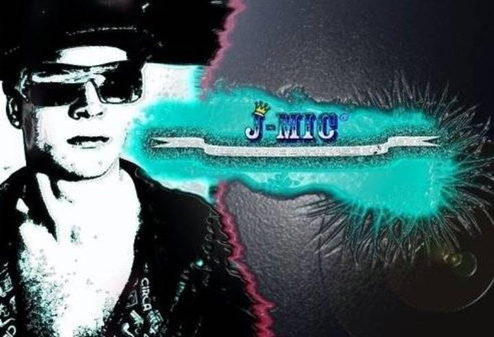 J-Mic Tour Dates