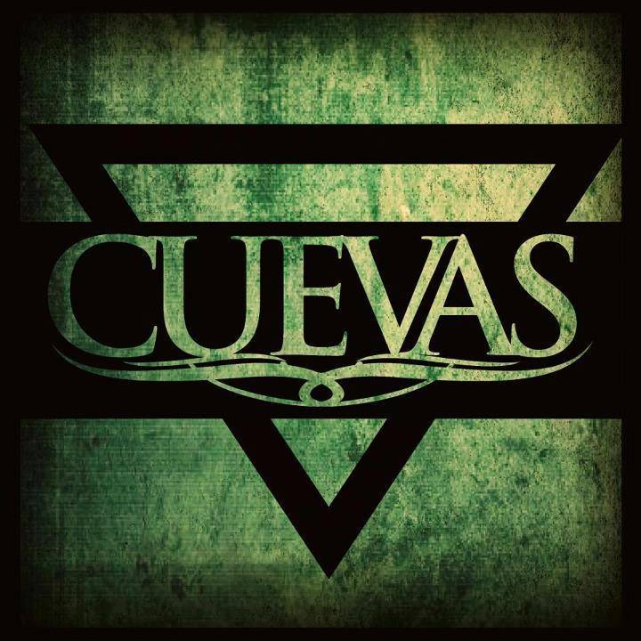 Cuevas Tour Dates