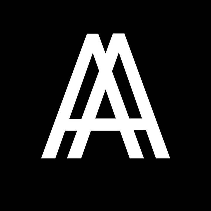 Atticus Anthem Tour Dates