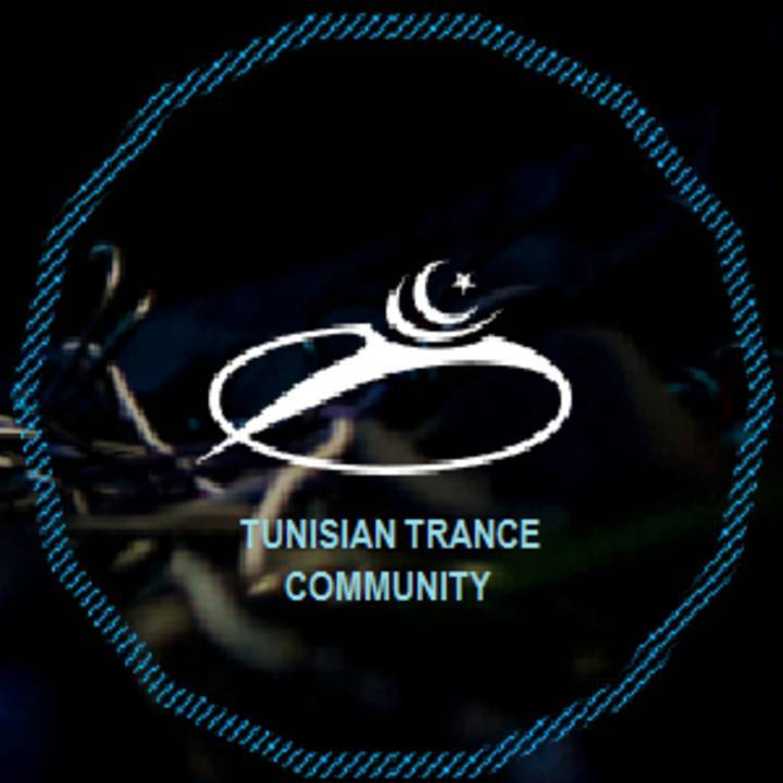 Tunisian trance community Tour Dates