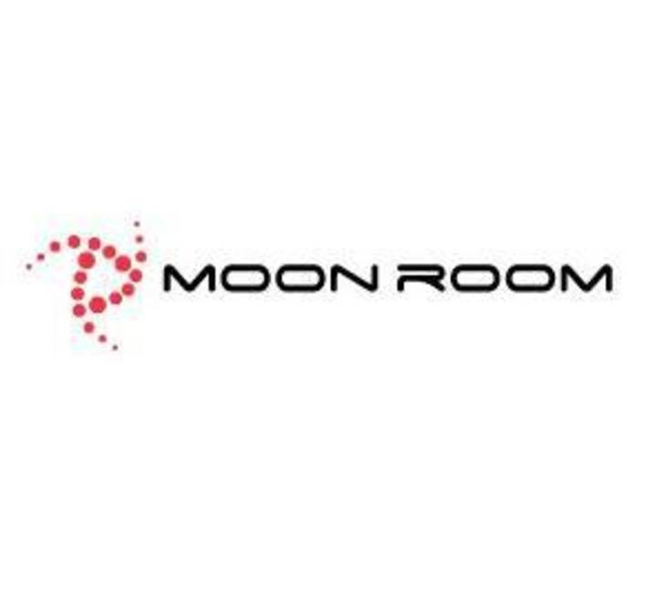 Moon Room Tour Dates