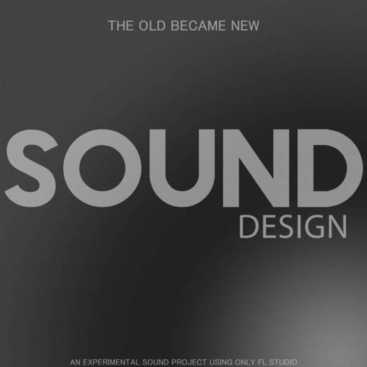 Sound Design Tour Dates
