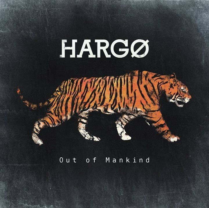 Hargo Tour Dates