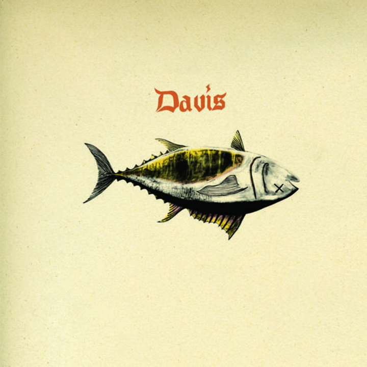Davis @ The Satellite - Los Angeles, CA