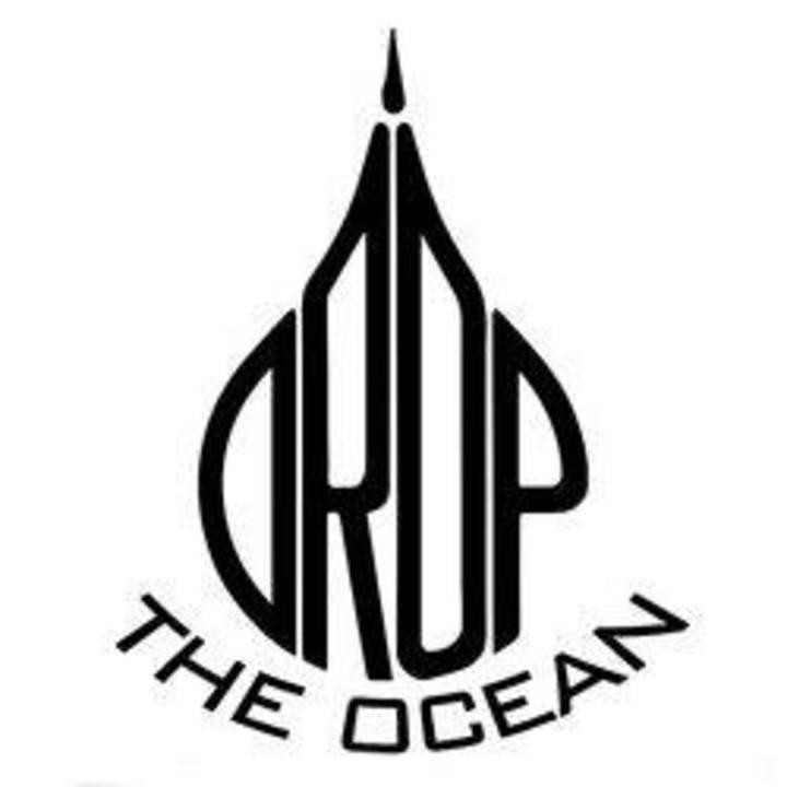 Drop The Ocean Tour Dates