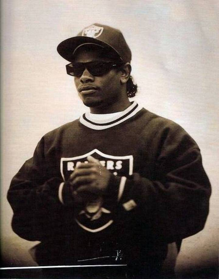 Eazy-E Tour Dates