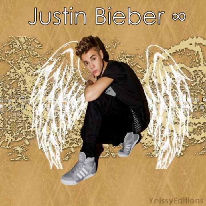 Justin Bieber ∞ Tour Dates
