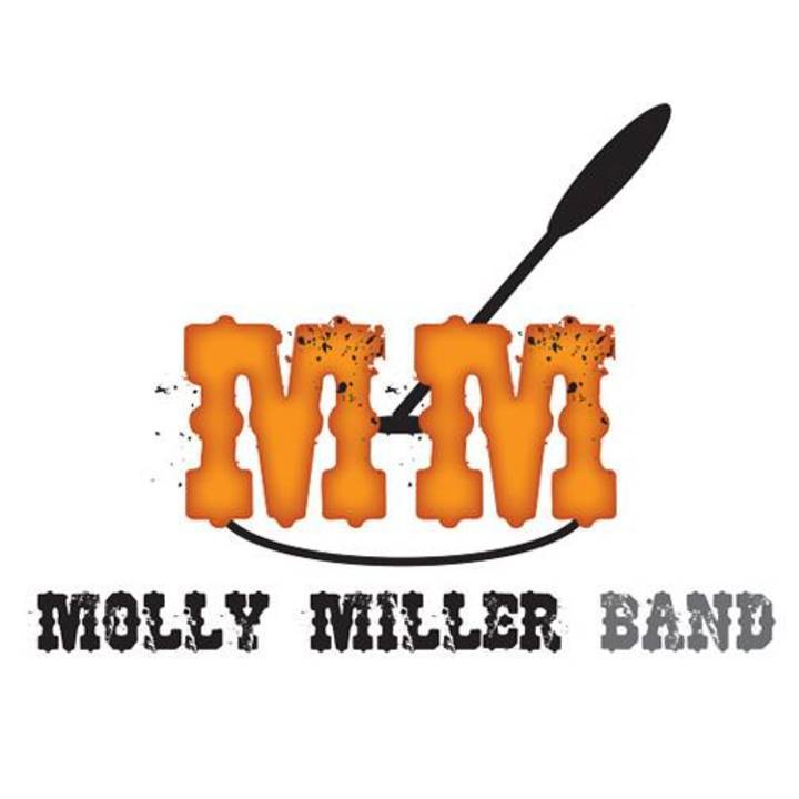 Molly Miller Band Tour Dates