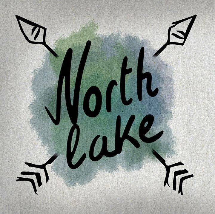 Northlake Tour Dates