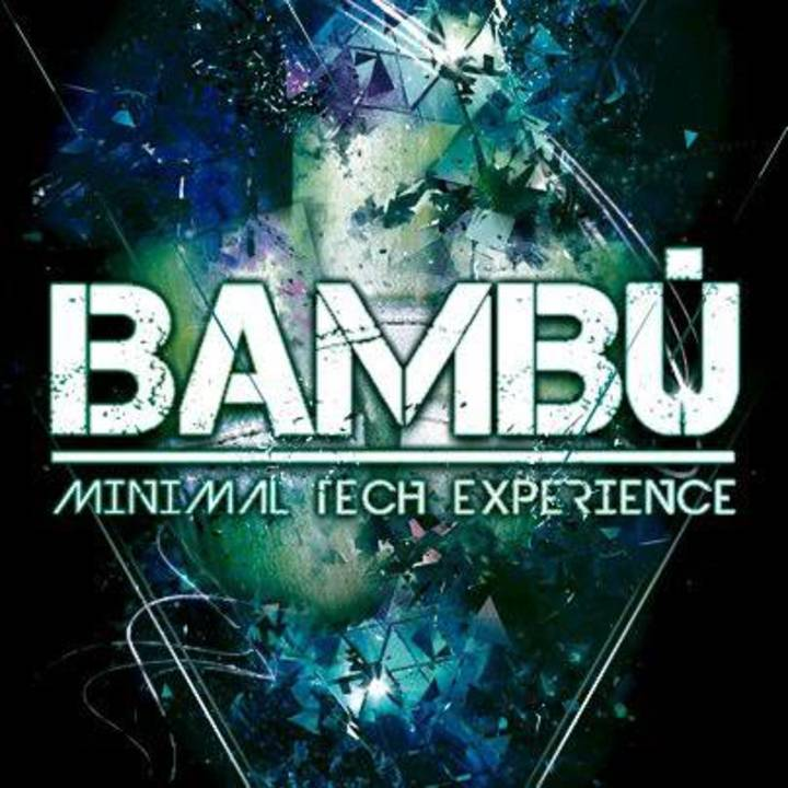 Bambú Barcelona Tour Dates