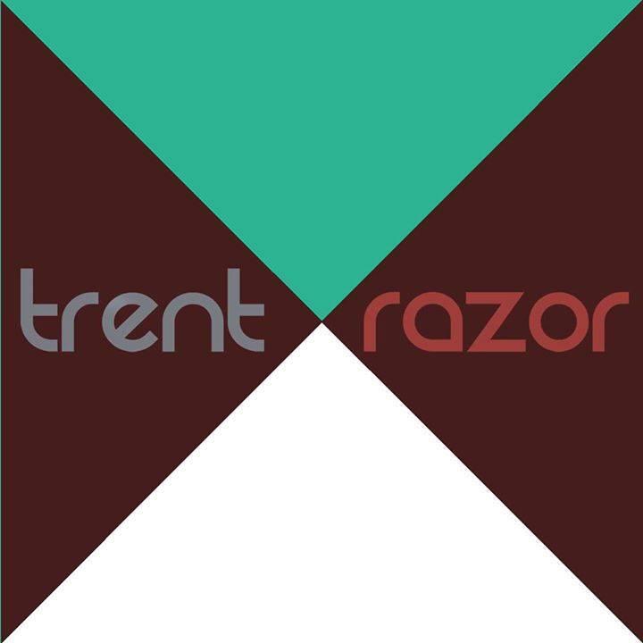 Trent Razor Tour Dates
