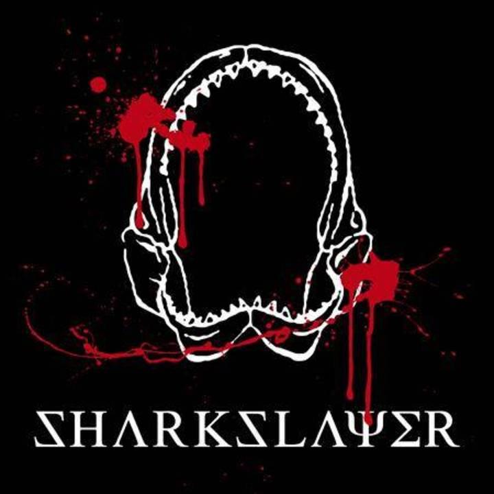 Sharkslayer Tour Dates