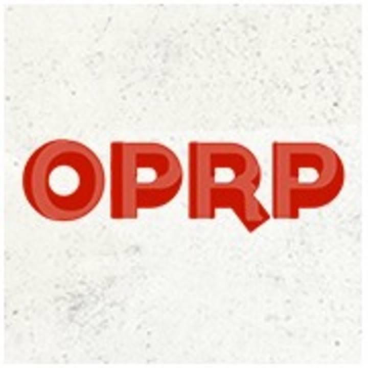 Orchestra Popolare Rosa Parks Tour Dates
