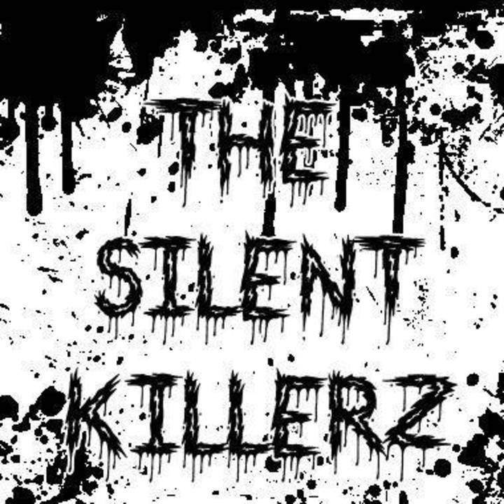 The Silent Killerz Tour Dates