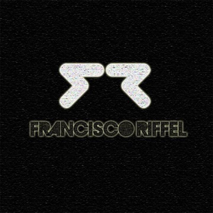 Francisco Riffel Tour Dates