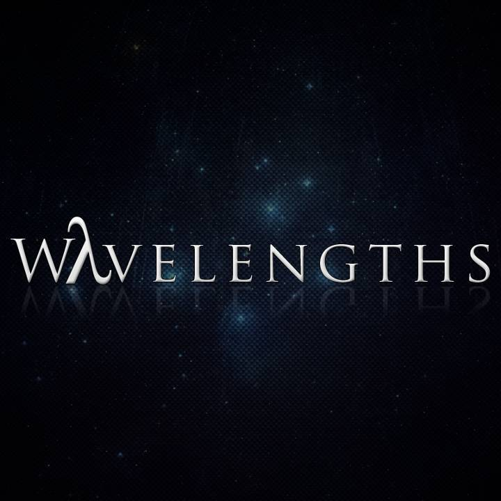 wavelengths Tour Dates