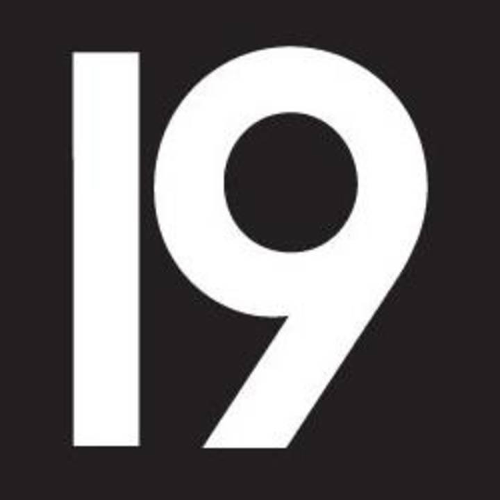 19 Tour Dates