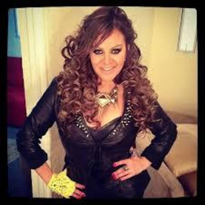 Jenni Rivera la Gran Señora Tour Dates