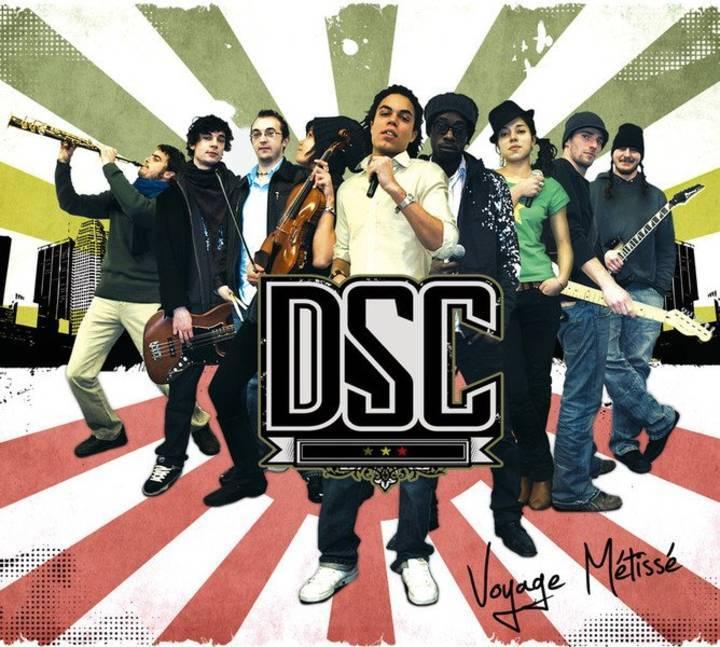 D.S.C Tour Dates