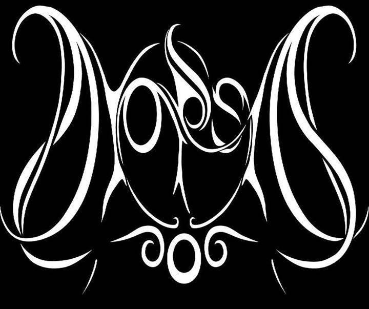Dyopsis Tour Dates