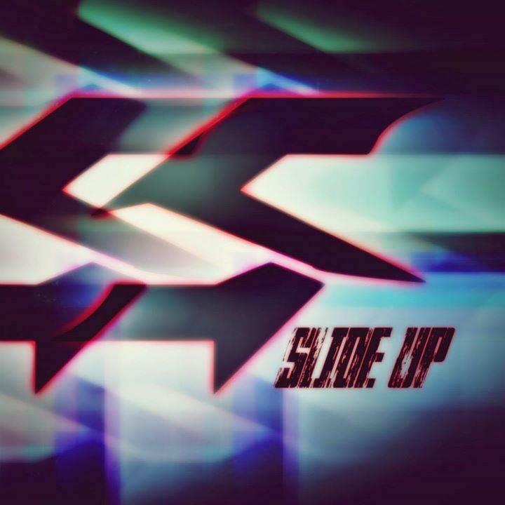 SLIDE UP Tour Dates
