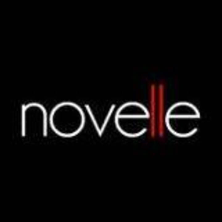 Novelle Tour Dates