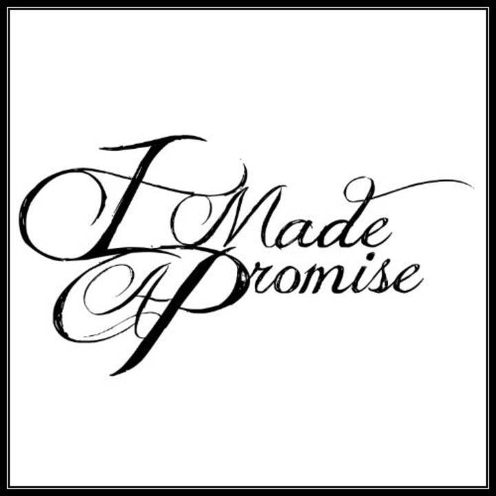 I Made A Promise Tour Dates
