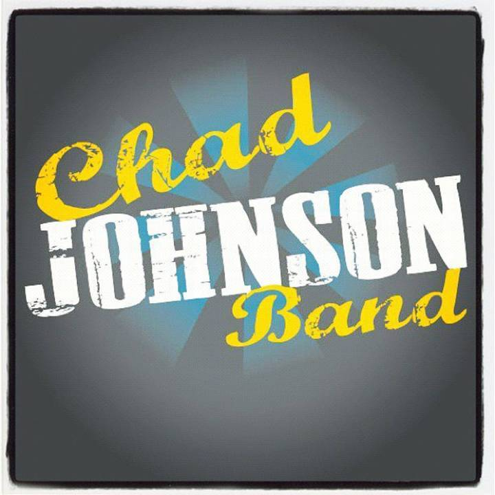 Chad Johnson and Down 1450 Tour Dates