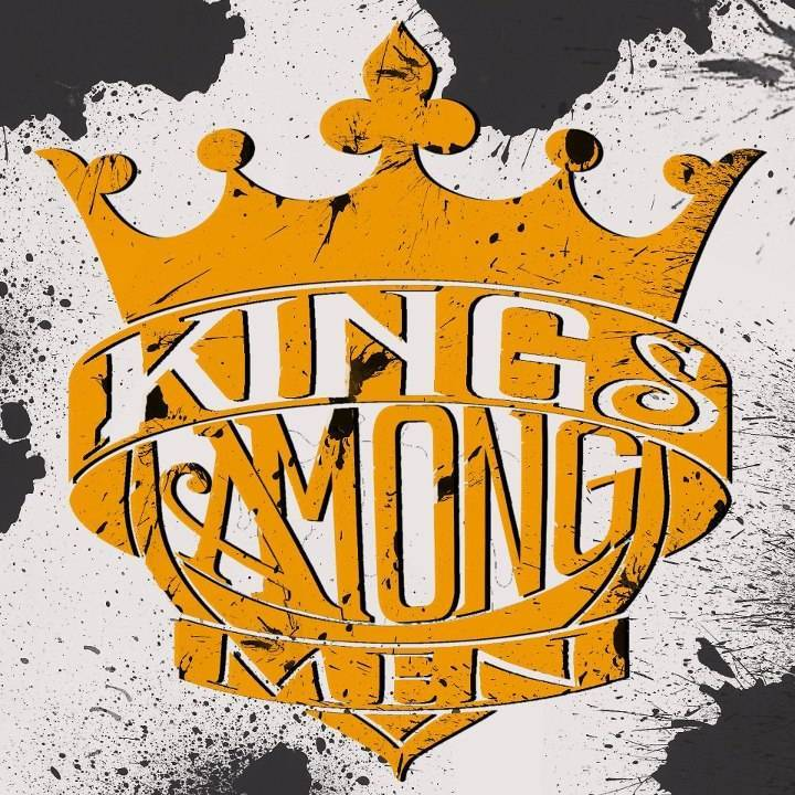 Kings Among Men Tour Dates