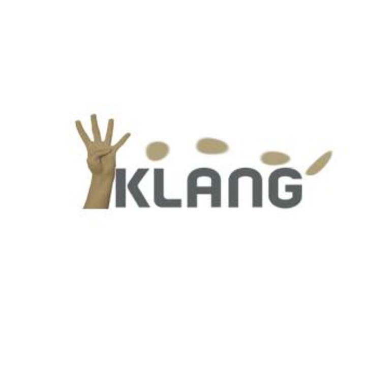 4-Klang Tour Dates