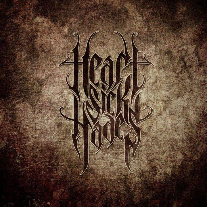 Heart Sick Hades Tour Dates