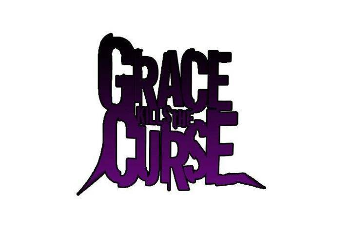 Grace Kills The Curse Tour Dates