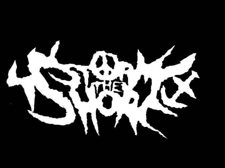 Storm the shore Tour Dates