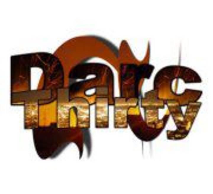 Darc Thirty Tour Dates