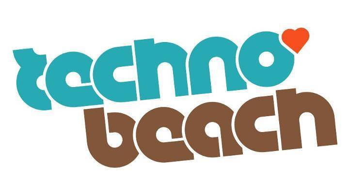 Techno Beach Tour Dates