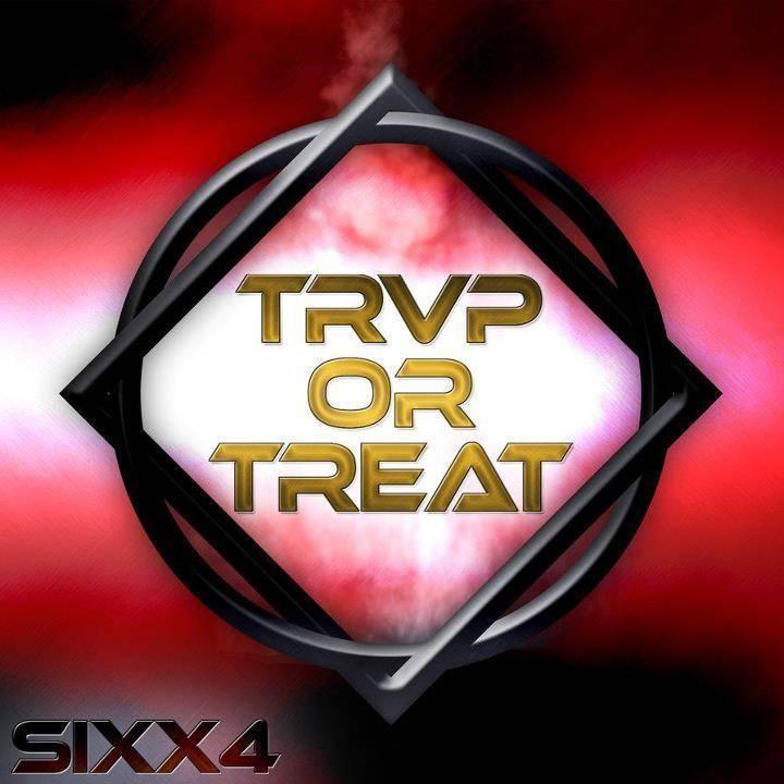 SIXX4 Tour Dates